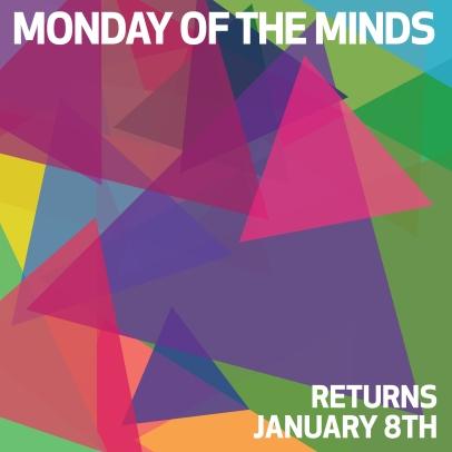 minds_promo_2017.12.28-01