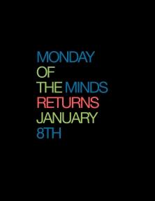 minds_promo_2017.12.7